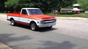 1970 Chevy C10 Resto Mod Short Bed For Sale! $22,500.00 SOLD ... 1970 Chevy C10 Digram 28 Images Truck Wiring Street Feature Chevy C10 White Flame Big Shorty Hot Rod Network The 2010 Carlisle Truck Nationals Chevrolet 4x4 Youtube Jacob Evraets Lmc Life Pickup Sound System Car Audio Lovers Pappaw Had One Like This Got It From Uncle David Who Bought Stepside Parts C Passenger Side Truckin Classic Chevrolet Arrepin Brought
