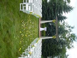 Full Size Of Chair And Table Designsimple Outdoor Wedding Decorations Simple