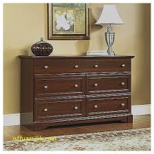 3 Drawer Wicker Chest Walmart by Dresser Awesome Sauder Dresser Walmart Sauder Dresser Walmart