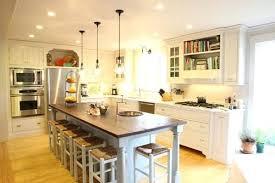 pendant lighting in kitchen pendant lighting kitchen island