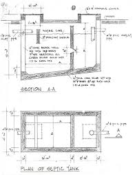 Septic Tank Design For Home – Standard Septic Tank Design 95 With ... Septic Tank Design And Operation Archives Hulsey Environmental Blog Awesome How Many Bedrooms Does A 1000 Gallon Support Leach Line Diagram Rand Mcnally Dock Caring For Systems Old House Restoration Products Tanks For Saleseptic Forms Storage At Slope Of Sewer Pipe To 19 With 24 Cmbbsnet Home Electrical Switch Wiring Diagrams Field Your Margusriga Baby Party Standard 95 India 11