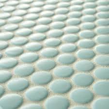 Home Depot Merola Penny Tile by 16 Best Kitchen Backsplash Images On Pinterest Back Splashes