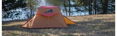 Alps Mountaineering Chair Amazon by Amazon Com Alps Mountaineering Zephyr 2 Person Tent Sports