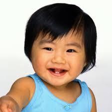 12 idées de prénoms asiatiques famili fr