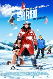 Halloween 2 Putlockers by Watch Shred Online Watch Full Shred 2008 Online For Free