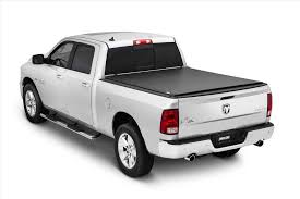 Truck Bed Dimensions – Mailordernet.info Yakima Bikerbar Truck Bed Bike Rack Lg For Fullsized Trucks Toyota Tundra Towing Capacity 2019 20 Top Car Models Pickup Sizes Luxury Dimeions Chart Colorado Truckbedsizescom Semi Tire Size Cversion Awesome 54 Inspirational 46 Airbedz Full 5558 Ft Short With Builtin Rechargeable Uerstanding Cab And Eagle Ridge Gm Ford Fseries Tenth Generation Wikipedia Silverado 1500 Raybuck Auto Body Parts Docroinfo
