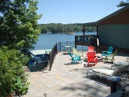 Patio 44 Hattiesburg Ms Hours by Mermaid Cove Is Family Couple And Small G Vrbo