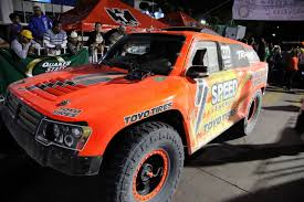 Gordon Pilots His Dakar Rally HST Gordini To Another Win - Race ... Robby Gordon Trophy Truck Arrving In Cabo San Lucas At Finish Of Exfarm Is The Baddest Pickup Detroit Show Trophy Truck Air 2015 Parker Test Youtube Atvridermag On Twitter Drivers Gordontodd Baja 500 Crash Hits Bystander Baja Leaving Wash 1000 Score Off Road Racing Clipfail The Mint 400 Americas Greatest Offroad Race Digital Trends Set To Start First Line For 50th Annual Qualifying Trucks Mcachren Tim Herbst Leading 30 Into Sali Disparada La Bala El Viga