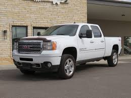 2014 GMC Sierra 2500HD Denali Crew Cab 4WD [773] | Used Car Factory ... Cocoalight Cashmere Interior 2012 Gmc Sierra 3500hd Denali Crew Cab 2500hd Exterior And At Montreal Used Sierra 2500 Hd 4wd Crew Cab Lwb Boite Longue For Sale Shop Vehicles For Sale In Baton Rouge Gerry Lane Chevrolet Tannersville 1500 1gt125e8xcf108637 Blue K25 On Ne Lincoln File12 Mias 12jpg Wikimedia Commons Sle Mocha Steel Metallic 281955 Review 700 Miles In A 4x4 The Truth About Cars Autosavant Onyx Black Photo