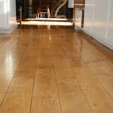 Buy High Quality Parquet Flooring In Dubai Abu Dhabi Acroos UAE