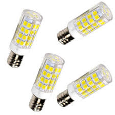 sewing machine light bulb 15w