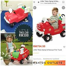 Mom And Kids Outlets (@momandkidsoutlets_pg) • Instagram Account Harga My Metal Fire Fighting Truck Dan Spefikasinya Our Wiki Little Tikes Spray Rescue Babies Kids Toys Memygirls Bruder Man Tgs Cement Mixer Truck Shopee Indonesia Amazoncom Costzon Ride On 6v Battery Powered And By Shop Sewa Mainan Surabaya Child Size 2574 And Fun Gas N Go Mower Toy Toddler Garden Play Family
