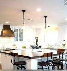 Wooden Chandelier Fixer Upper Lighting For Your Home The Weathered