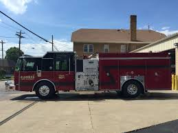 Elsmere Fire Protection District (KY) 2015 E-One Rescue Pumper ... Septic Tank Pump Truck 13 With Cmbbsnet Pierce Enforcer Puc Pumper Fire Emergency Equipment Eep 1999 Freightliner 151000 Rural Command Apparatus 1994 Intertional Tanker Used Details Kme Custom Severe Service For Sale Gorman Trucks My Two Minifig Scale Fire Engines Debysi Flickr Campbell River Department To Get Costly New Truck Mini Danko Buy This Large Red Lightly In Nw Austin Atx Dept Trucks Ga Fl Al Rescue Station Firemen Volunteer