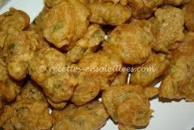 recette de cuisine malagasy cuisine malgache recettes ensoleillees