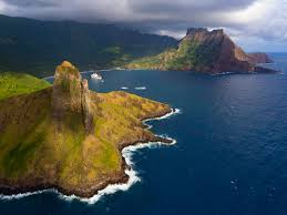 temps de vol iles marquises croisière à bord de l aranui votre voyage aux îles marquises en