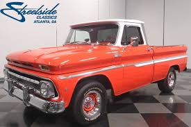 1965 Chevrolet C10 Custom Deluxe For Sale #77553 | MCG Whipaddict Lil Boosie Yo Gotti Concertcar Show Donks Big Rims Classic Auto Air Cditioning Heating For 70s Older Cars 41 Glamorous Old Pickup Trucks Sale In Ga Autostrach New 1964 Gmc Truck Gateway Best Price On Commercial Used From American Group Llc 2011 Buyers Guide Hot Rod Network Jordan Sales Inc Freightliner Fld Xl Sale Ice Cream Pages Funky For Composition Ideas