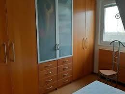 schlafzimmer komplett möbel gebraucht kaufen in essen