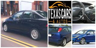 9 Best Used Cars For Sale Under 5000 | Car Deals | Texas Cars & Autos 15 Best Luxury Cars Of 2017 For Under 1000 Gear Patrol Beautiful Used Trucks 5000 In Louisiana 7th And Pattison Awesome Phoenix Az Mini Truck Japan Henrys Moundsville Wv Dealer Adsbygoogle Windowadsbygoogle Push Httpwww 100 My Lifted Ideas The Entpreneurmobile And Our Top 10 For Toyota Suvs Sale Amarillo Tx Jeep Wranglers Photos That Really Used Food Trucks Sale Under Archdsgn Of Edmton 7 Smart Places To Find Food