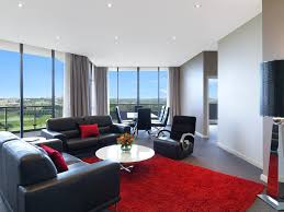 Sydney Meriton Serviced Apartments Waterloo Australia, Pacific ... Mega Penthouse Coming To Onic Waterloo Thirdi Group Apartments In Baltimore Place Quadrant At 10 City Ii Ldon Ontario Drewlo Holdings And Houses For Rent Near On Preserve Cssroads Ia New Yorkstyle Sydneys Meriton Crown Square Coronet Isale Property 57 Union Street East N2j 1 Bedroom Apartment For Waterloo Bedroom Apartment Centerfdemocracyorg