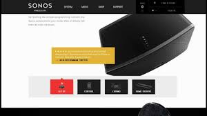 Sonos Coupon Code Coupon Code Pbs Play Sunfrog Coupon December 2018 Zola Sonos Promo Code Sonos 25 Off Akg Promo Codes Top 2019 Coupons Promocodewatch Ymmv 20 Off Sonos For Audible Subscribers Check Your E Discount Massage Envy Yankee Coupons In Store 15 All Products After Creating A Fathers Sho Promo Auto Image East Brunswick Sale Competitors Revenue And Employees Owler Gift October Discounts Ebays Biggest Black Friday Deals Include Speakers Review Deals Offers