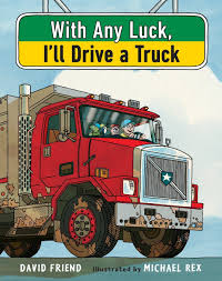 With Any Luck I'll Drive A Truck: David Friend, Michael Rex ... 71 Best Food For Thought Images On Pinterest Truck Drivers Big Ustdts Twitter Once Sexy Now Obsolete The Decline Of American Trucker Culture Amazoncom Car Motorcycle Slang 97595010806 Lewis Poteet Film Set Lingo General Production Part 1 Black And Blue Art In South Asia Wikipedia 37 Truck Drivin Husband Husband Wife Like Progressive Driving School Httpwwwfacebookcom Vintage Cb Radio Jargon Trucker Large Drking Glass Driver What Is A Bobtail Terms Simple Definitions 77195450png Driver Contract Agreement Legal Documents Humor Trucking Company Name Acronyms Page