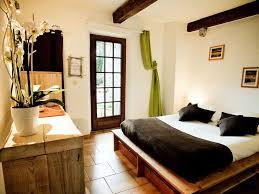 chambre d hote dans le verdon chambres d hôtes office de tourisme de castellane