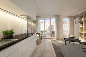 100 Apartments For Sale Berlin Modern Apartment Close To The Famous Kudamm In