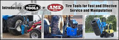 AME INTL Home - AME INTL Snapon Releases Heavyduty Tools Catalog Xtuner T1 Heavy Duty Trucks Auto Ielligent Diagnostic Tool Support Ps2 Truck With New Software From Xtool Kd Tools 2321 Oil Filter Wrench 42132 To 5532 In Kama Sa Sack Truck In Stock Uk Selling Draper T71 For And Bus Cart Storage Modules Weather Guard Us Shop Kobalt 70in X 13in 14in Alinum Fullsize Crossover Plastic Box Best 3 Options Pickup Boxes How Decide Which Buy The Zombie Sale 2013 Update Better Built Tool New Holland Cnh Est Kit