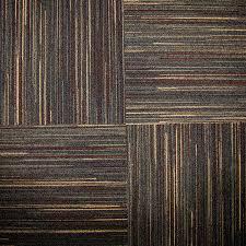 flooring rug floor tiles lowes carpet tiles stick on carpet