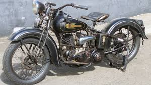 1939 Harley-Davidson WL | S112 | Las Vegas 2016 1952 Harley Davidson Panhead By Wil Thomas Inspiration Holiday Specials Big Barn Harleydavidson Des Moines Iowa Motorcycles 1939 Antique Find 45 Flathead 500 Project 1964 Topper 328 Mile Italian 1974 Sx125 Vintage Motorcycle Restoration Sales Parts Service Ma Ri Classic Sturgis Or Bust 1951 Sno Foolin 1973 Amf Y440 Sportster Cafe Racer 18 Lighted Theme Tree Christmas Tree Rachel Spivey On Twitter Quilt Jasmar77