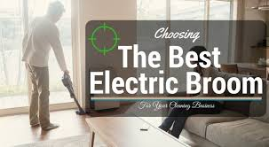 Good Electric Broom For Wood Floors by Spin Mop Reviews The Best Spin Mop 2016 2017 Reviews