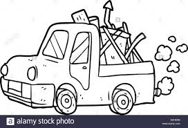 Line Drawing Of A Old Truck Full Of Junk Stock Vector Art ... Old Is Full Surprises Article The How To Draw A Mack Truck Step By Photos Pencil Drawings Of Trucks Art Gallery Old Trucks Coloring Oldameranpiuptruck Coloring Chevy 1981 Pickup Drawings Retro Ford Drawing At Getdrawingscom Free For Personal Use Vehicle Vector Outline Stock Royalty 15 Drawing Truck Free Download On Mbtskoudsalg Camion Chenille Tree Carrying Page Busters By Deorse Deviantart Tutorial