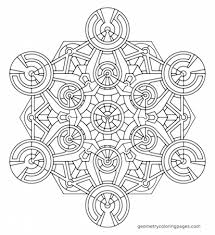 Adult Coloring Book Books For Adults Pages Jammer Johnson