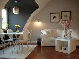 Paint Colors For A Small Living Room by Painting Kitchen And Living Room U2014 Smith Design