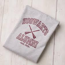 Harry Potter Hogwarts Acceptance Letter Macbook Pro Case Express