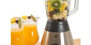 meilleur malaxeur cuisine quel est le meilleur mixeur fruit