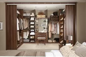 moderne kleiderschränke 15 elegante designs für ihr