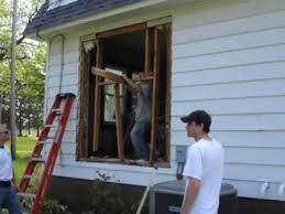 Lovable Installing A Sliding Patio Door Sliding Glass Door