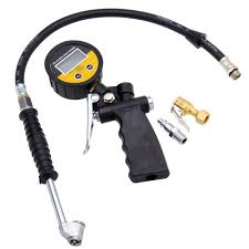 Amazon.com: Iglobalbuy Digital Tire Inflator Pressure Gauge LCD ... Tire Inflator From Northern Tool Equipment 2018 Car Truck Tyre Tire Air Inflator Pump Hose Pssure Meter Gauge Digital Compressor Deko For Suv Motor 6mm Brass Valve Connector Clipon Epauto 12v Dc Portable By Cheap Find Deals On Line At 12volt 150 Psi Compact Mini Inflatorsuperpow Auto 100psi Inflators Or China Jqiao Auto Audew