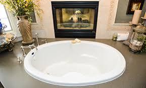 top 4 best buffalo ny bathtub refinishers angie s list