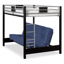 Badcock Dining Room Sets by Bedroom Ideas Fabulous Bed Furniture Sets Badcock Bunk Beds