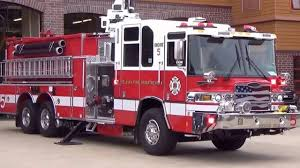 Delavan Wisconsin New Pierce Engine 5 - YouTube 2016 Midwest Fire Ford F550 New Brush Truck Used Details Equipment City Of Decorah Iowa Scania Wallpapers And Background Images Stmednet Bradford Apparatus Just Delivered To Hoxie Arkansas Clipart Side View Free On Dumielauxepicesnet Dept Trucks Ga Fl Al Rescue Station Firemen Volunteer Killer Fire In Berrien County Appears Be Accidental News 965 Free Pictures Truck Howard Cook 200317 Mogol Town Florence Seagrave