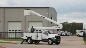 Terex Hi-Ranger HRX55 Bucket Truck - 15632 - YouTube Bucksafetytraing J Keller Associates Inc Afghan Power Company Linemen Receive Traing New Equipment Bucket Truck Safety Traing For Operators Dvd Safety Actual Rescue Rit Solutions Youtube Trucks Boom Class Iv Articulated Crane Commercial Altec L42a 15447 Accsories Images