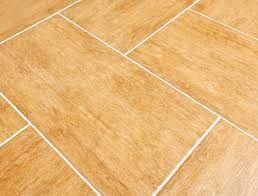 tile grout cleaning national carpet care