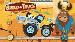 Build A Truck App For Kids - YouTube Build A Truck By Duck Moose Dream Car Factory For Kids Diesel Race Original Posts Isspro Performance Your Own Low Cost Pickup Canoe Rack Sema Show 2013 Ford F250 Crew Cab Power Stroke Chevrolet The Colorado Zr2 Aev Concept How To Bed Kayak Fniture Decoration Salinas Ca Pay Loves Up 165 Mil Build A New Truck Stop To On Handson Cars 10 Roadster Shop Craftsman C10 Old Trucks Pinterest Rigs Cheap House Find Deals Line At Building Camper Home Away From Home Teambhp