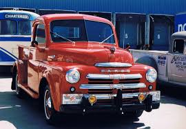 The Awesome Automotive History Of Canada   News & Features ... Cc Capsule 1972 Dodge D200 The Fuselage Pickup Fargo Trucks Wikipedia Old Truck Stock Photo 172380 Alamy Fargotruckbateyhaosef Power Wagon The Free Wentz Shoot Vintage From 1947 Editorial Image Of Retro Truckfax Dodges And Fargoslong Gone From Big Truck Scene Shopping Used Cars In Gateway Print Pinterest Trucks Mopar Ads