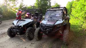 Fisher's ATV World - Trails End Campground, TN (FULL) - YouTube Winchester Australia M94 Trails End Takedown 450 Marlin Automotive Accsories Of Rockville Rockvilles 1 Vehicle Amazoncom Tac Bull Bar For 52018 Chevy Coloradogmc Canyon Exterior Cars Trucks Jeeps Suvs Caridcom Diamondback Install And Product Spotlight On Fishers Atv World Rc4wd Rc4zrtr0034 Marlin Crawlers Trail Finder 2 Rtr Wmojave Ii Rms Offroad Chevrolet Introduces Trucks At Sema Show Myautoworldcom Truck Parts 43 Cool Bike Mountain Bikers Gudgear Hiking Up Poop Out And Punk In Glendora Trail To Peak
