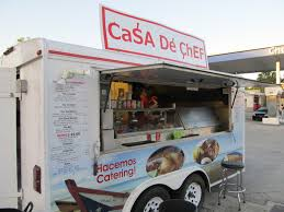 100 Orlando Food Truck Bazaar Watch Me Eat Casa De Chef In FL