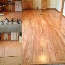 Sandless Floor Refinishing Edmonton by Mr Sandless Denver Colorado Refinishing Wood Floors Quick
